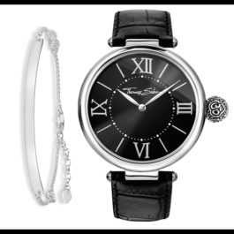 #LOfficielMYxThomasSabo Giveaway: Win a Thomas Sabo gift set worth over RM 2,000