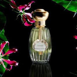 XMAS 2016: Annick Goutal Songes Eau de Parfum